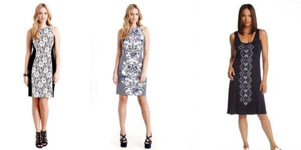 30 modnih kombinacija koje skrivaju veliki trbuh-9