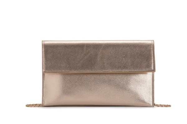 torbice za večernje izlaske-1