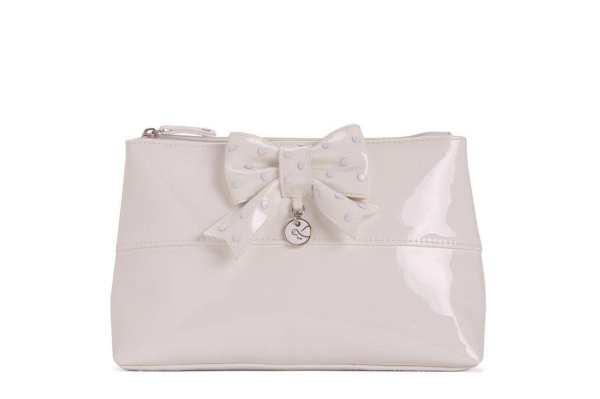 torbice za večernje izlaske-2