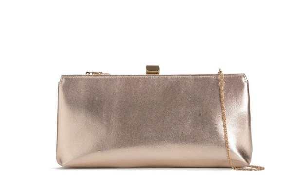 torbice za večernje izlaske-3