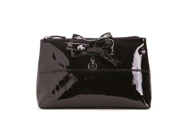 torbice za večernje izlaske-4