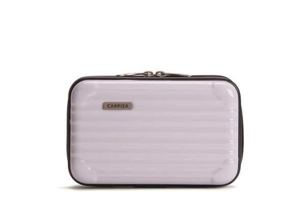torbice za večernje izlaske-8