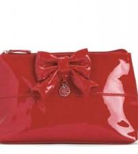 torbice za večernje izlaske-5