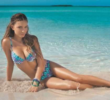 Kako da održite nov izgled kupaćeg kostima