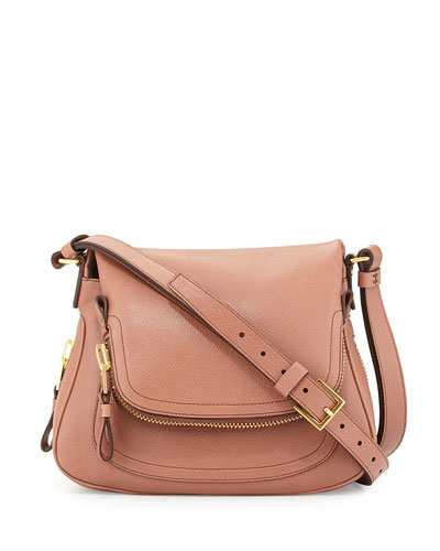 torbe-za-jesen-10
