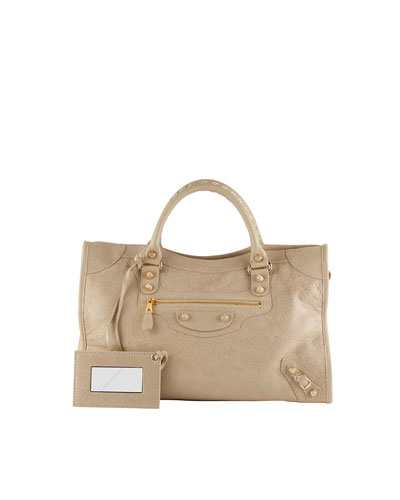 torbe-za-jesen-3
