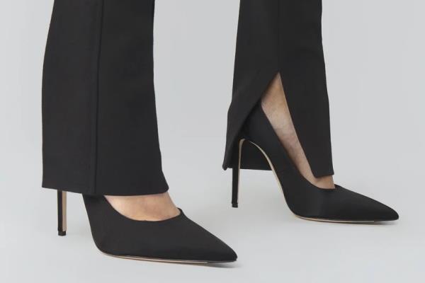 Cipele za jesen 2020. – Victoria Beckham