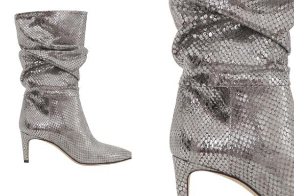 Trik zbog kojeg će vaše cipele izgledati mnogo skuplje nego što jesu