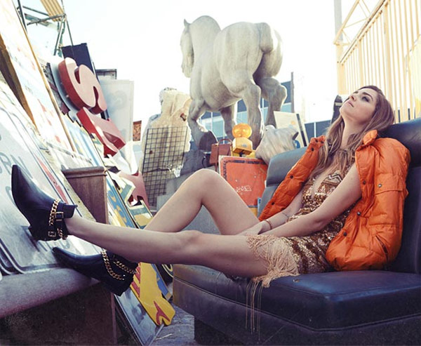 cipele-jesen-2014-6