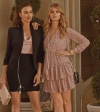 moda jesen 2014