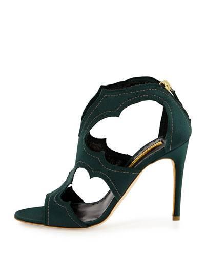 znacenje-zelene-boje-4