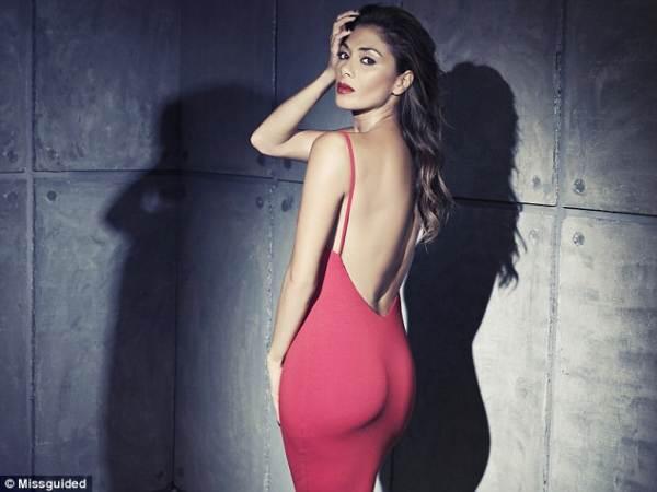 Nicole Scherzinger -3