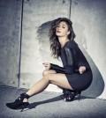Nicole Scherzinger -4