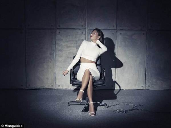 Nicole Scherzinger -6