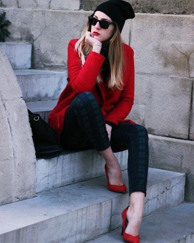 crvena-odjeca-1