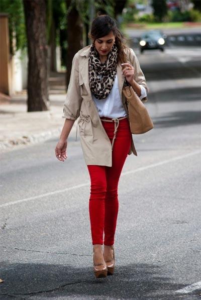 crvena-odjeca-10