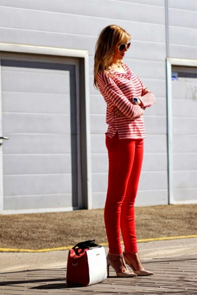 crvena-odjeca-11