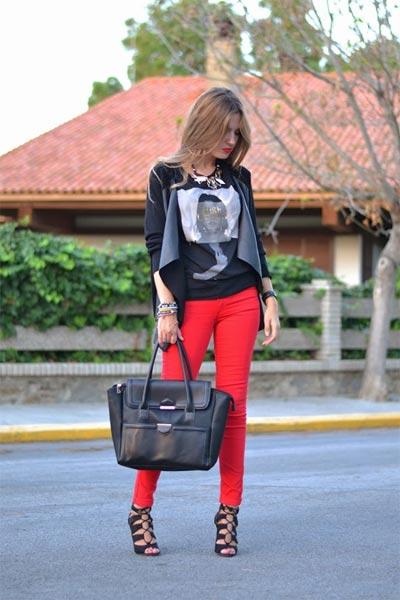 crvena-odjeca-12