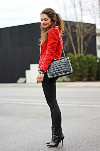 crvena-odjeca-2