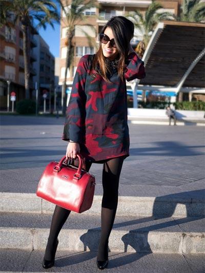 crvena-odjeca-7