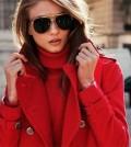 crvena-odjeca-f