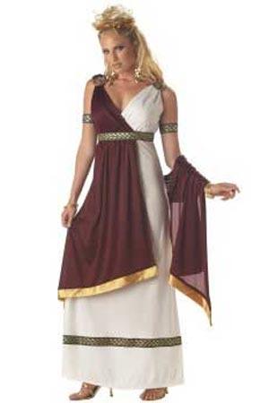 20 seksi kostima za Noć vještica koje imate u svom ormaru