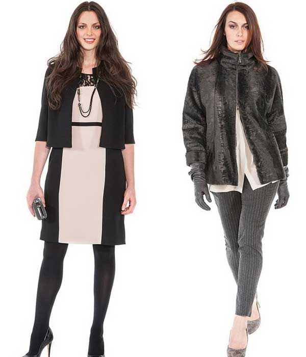 moderna-odjeca-za-punije-2