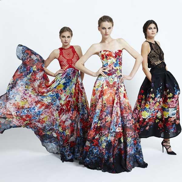 moderne-vecernje-haljine-6