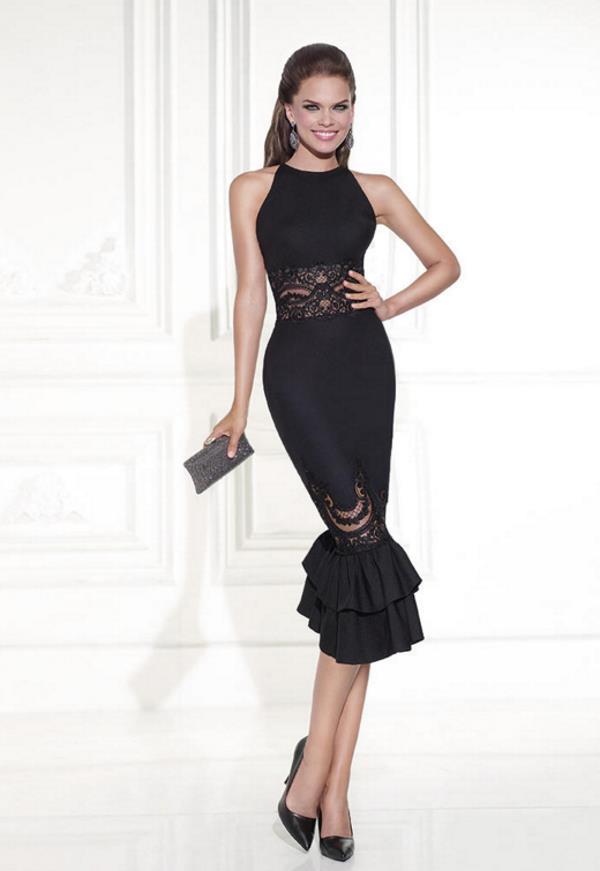 haljine-za-novu-godinu-10