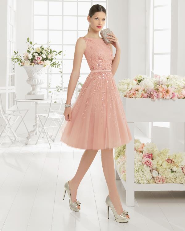 haljine-za-novu-godinu-1