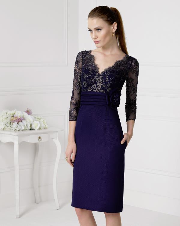 haljine-za-novu-godinu-2