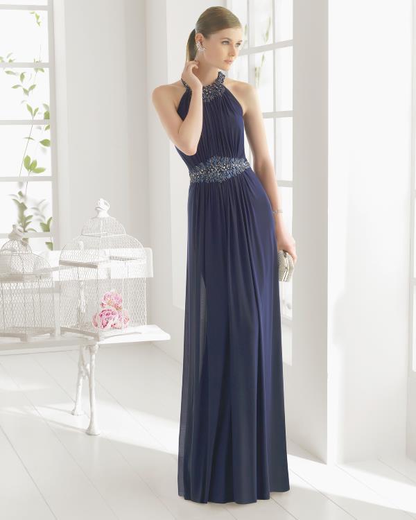 haljine-za-novu-godinu-3