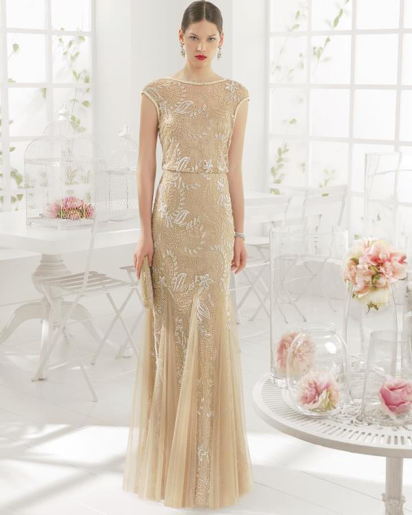 haljine-za-novu-godinu-4