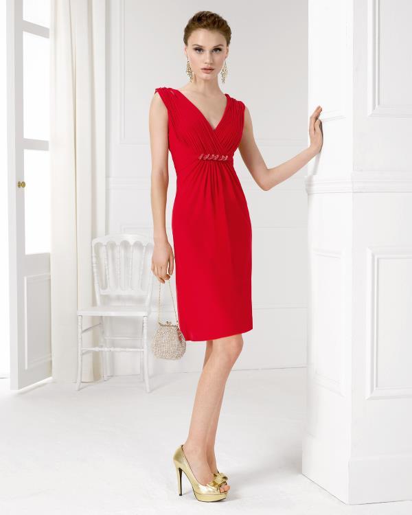 haljine-za-novu-godinu-5