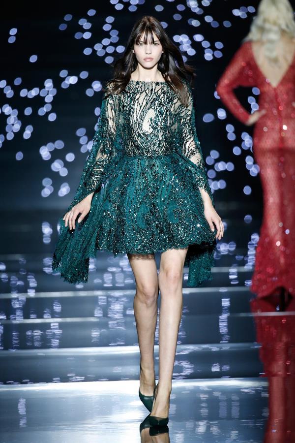 haljine-za-novu-godinu-6