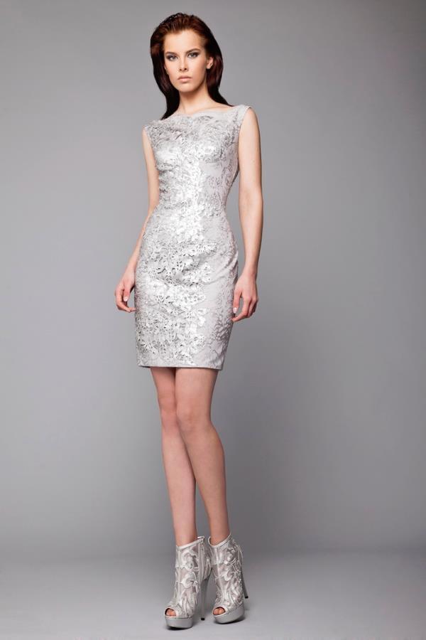 haljine-za-novu-godinu-7