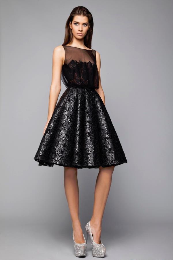 haljine-za-novu-godinu-8