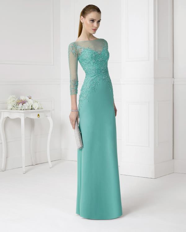haljine-za-novu-godinu-9