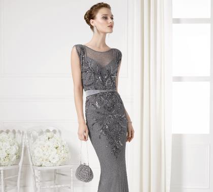 haljine-za-novu-godinu-f