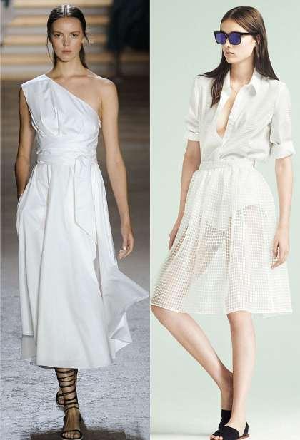 bijele-haljine-1