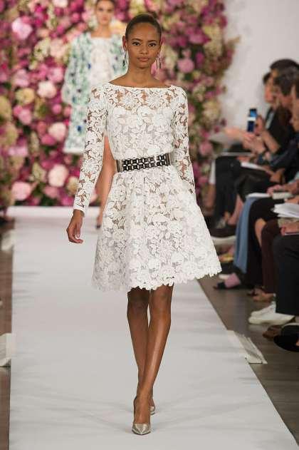 bijele-haljine-10