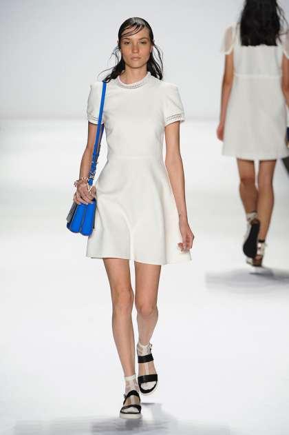 bijele-haljine-2