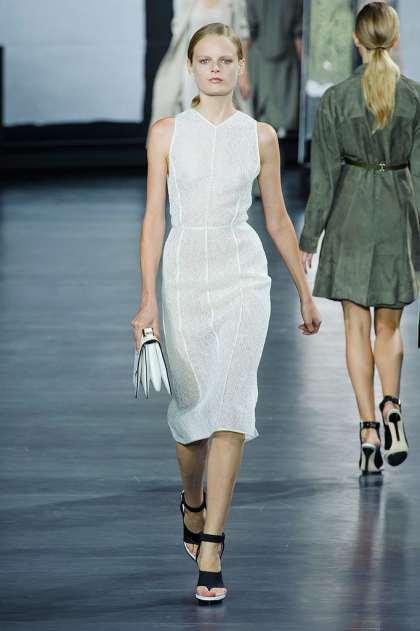 bijele-haljine-3
