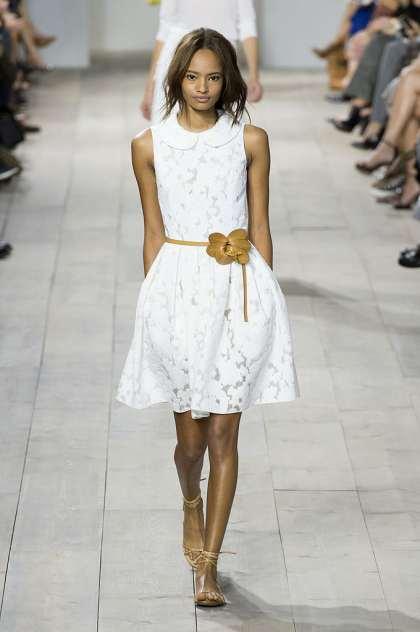 bijele-haljine-4