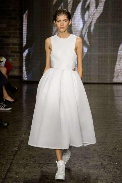bijele-haljine-5