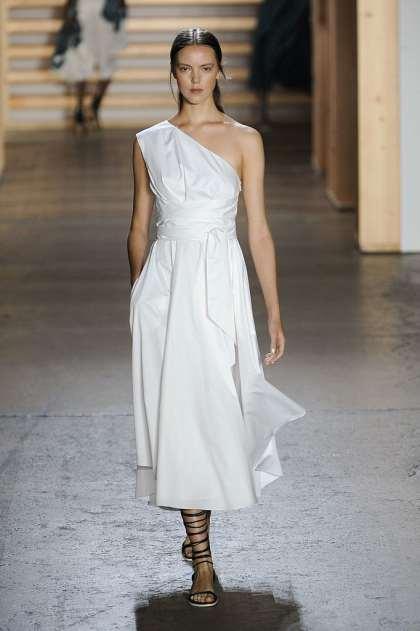 bijele-haljine-7