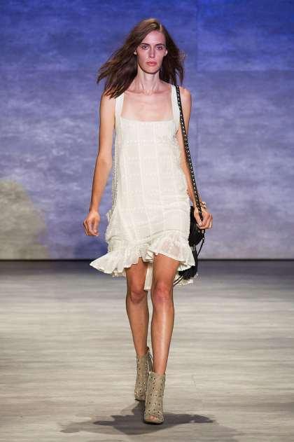 bijele-haljine-8