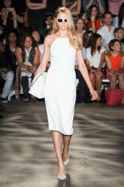bijele-haljine-9