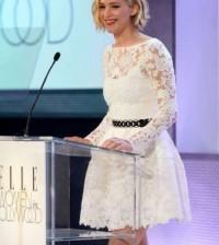 bijele-haljine-f
