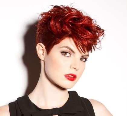 Najpopularniji trend frizura za proljeće